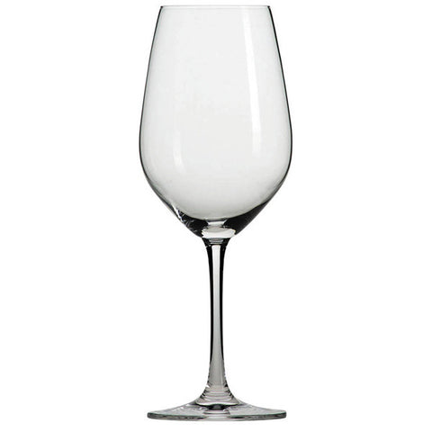 Schott Zwiesel Forte white wine glass, set of 6