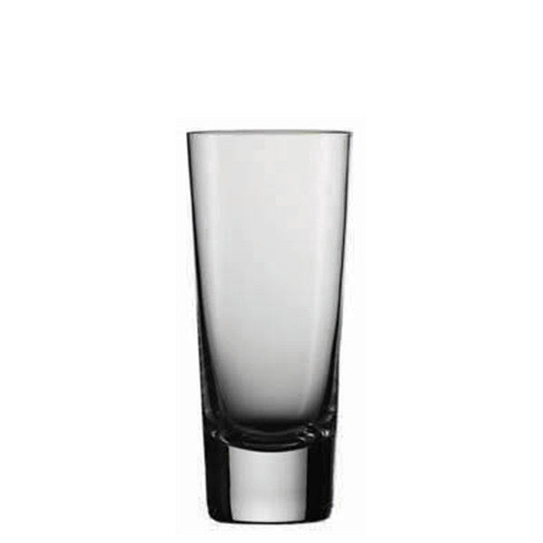 Schott Zwiesel Tossa highball glass, set of 6