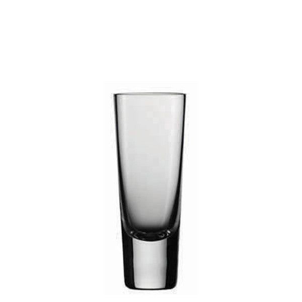 Schott Zwiesel Tossa liqueur glass, set of 6