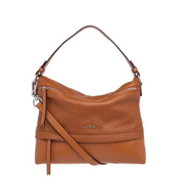 Lodis Kate medium hobo