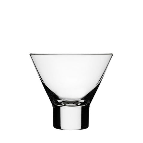 Iittala Aarne cocktail, set of 2