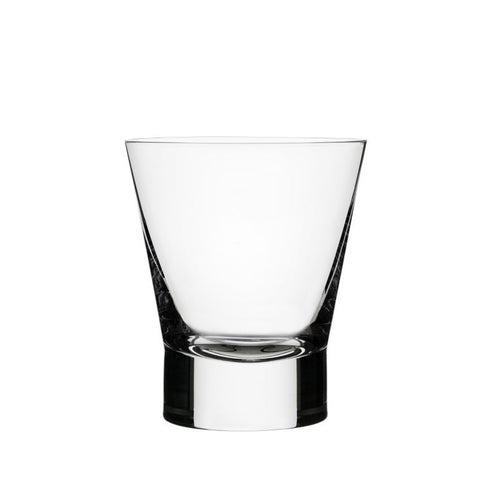Iittala Aarne double old fashioned, set of 2