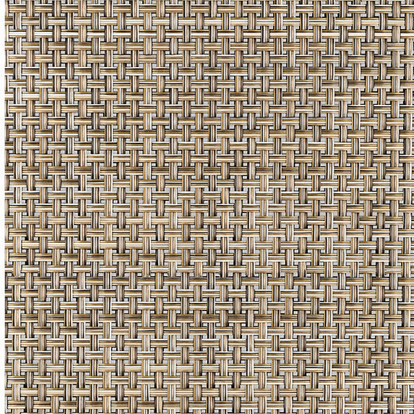 Chilewich Basketweave runners
