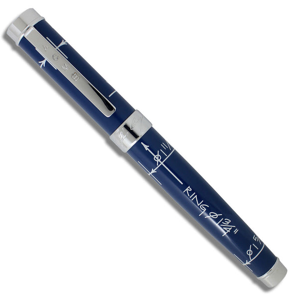 ACME Studio Blueprint pen