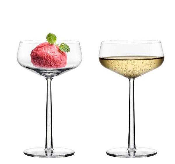 Iittala Essence cocktail, set of 2
