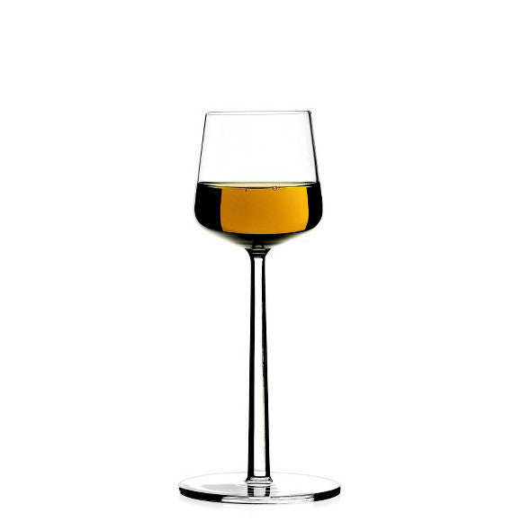 Iittala Essence sherry, set of 2