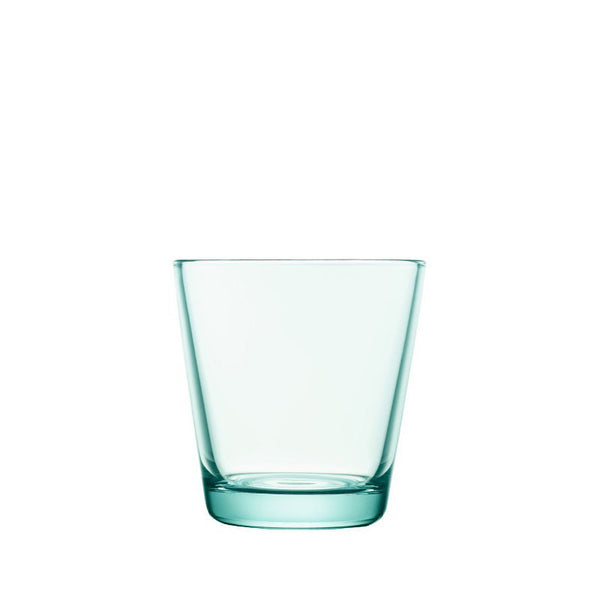 Iittala Kartio small glasses, set of 2