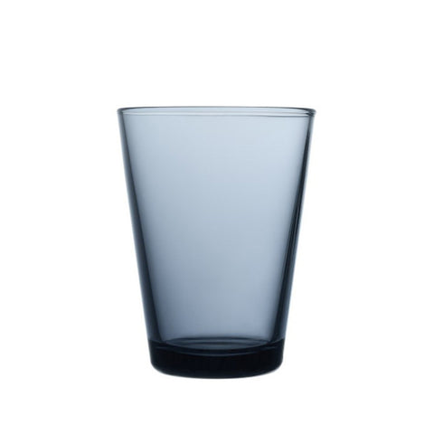 Iittala Kartio large glasses, set of 2