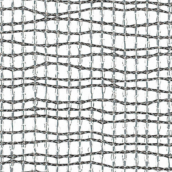 Chilewich Lattice placemats