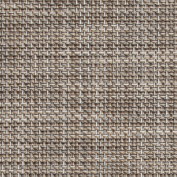Chilewich Mini Basketweave placemats, set of 4