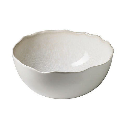 Jars Plume large serving bowl