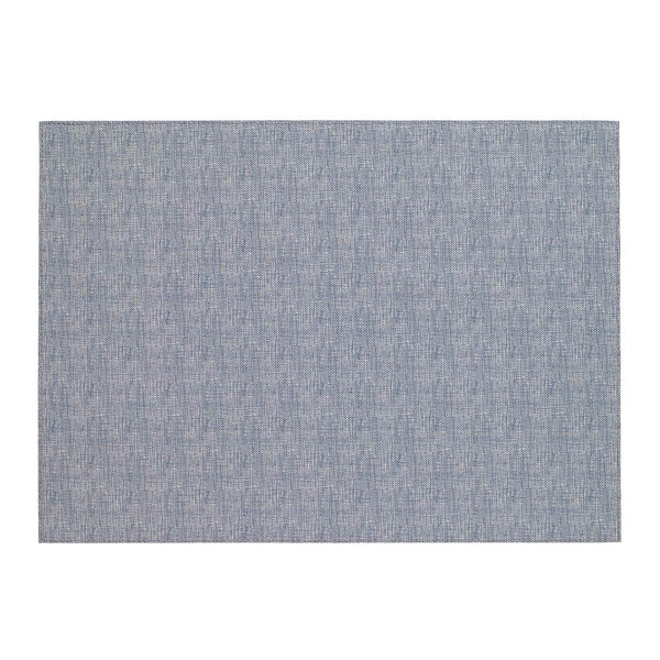 Bodrum Pronto vinyl easy-care placemats, set of 4