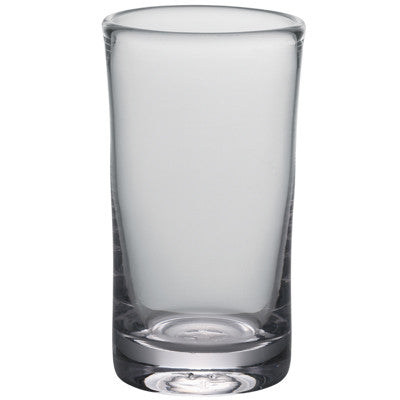 Simon Pearce Ascutney highball glass