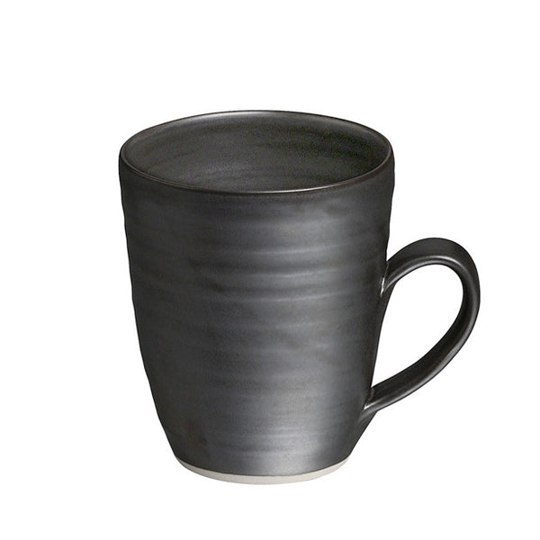 Simon Pearce Barre mug