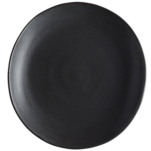Simon Pearce Barre side plate