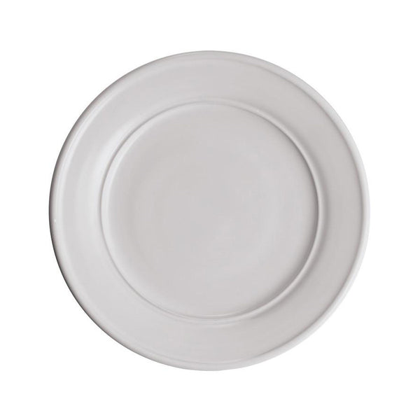Simon Pearce Cavendish appetizer plate