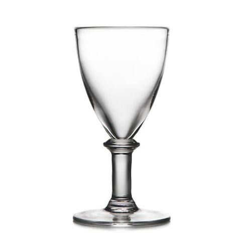 Simon Pearce Cavendish goblet