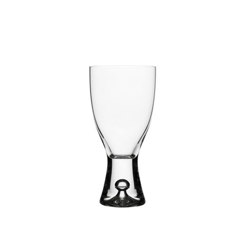 Iittala Tapio white wine glass, set of 2