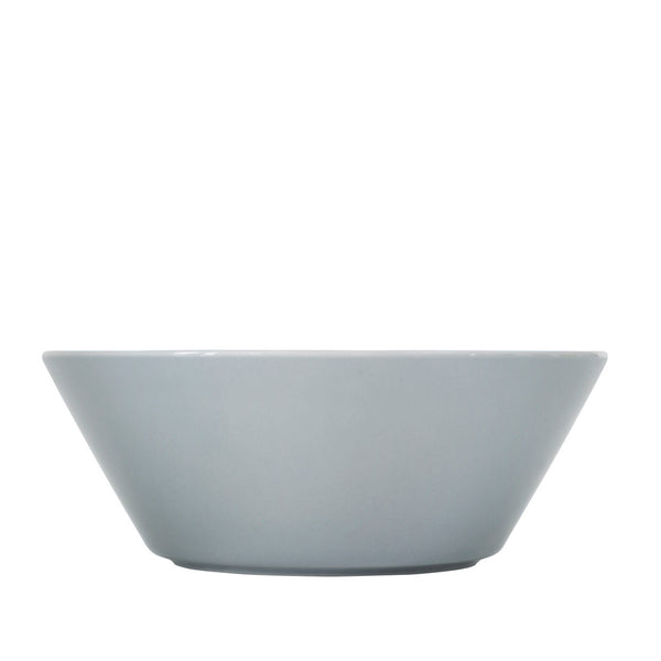 Iittala Teema soup or cereal bowl, set of 4