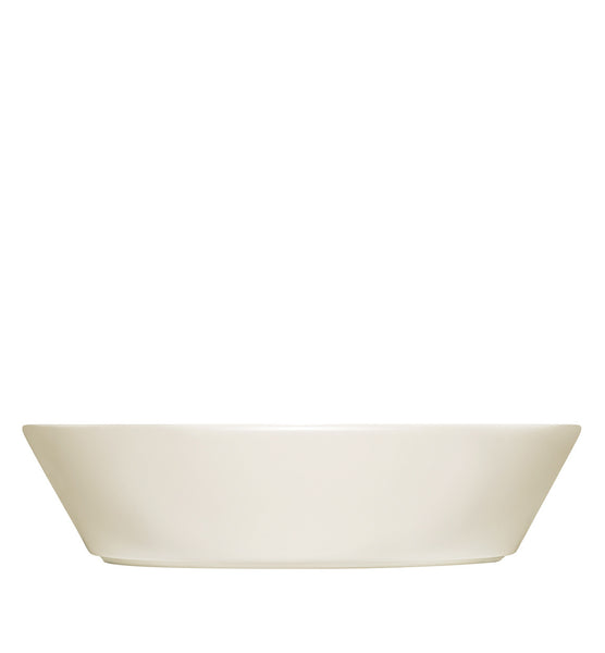Iittala Teema shallow serving bowl