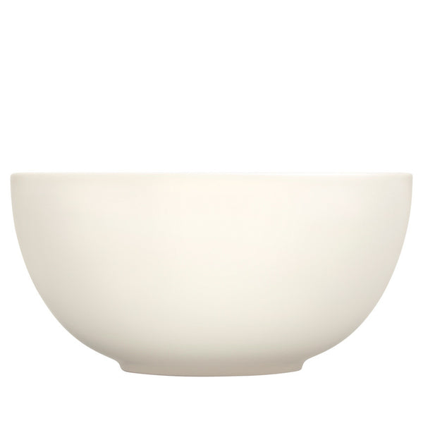 Iittala Teema large serving bowl