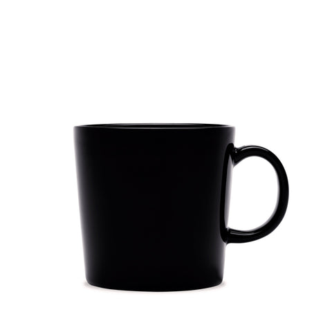 Iittala Teema mug, set of 4