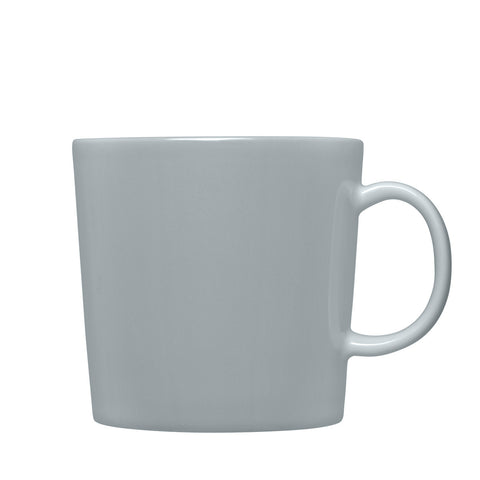 Iittala Teema large mug, set of 4