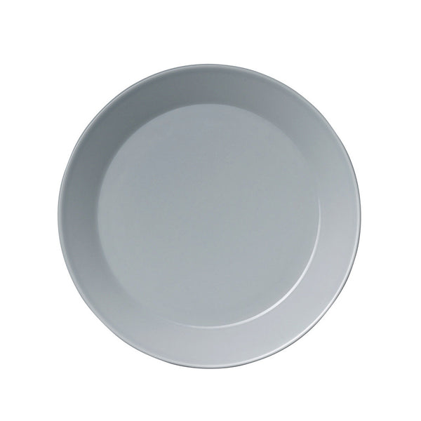 Iittala Teema salad plate, set of 4