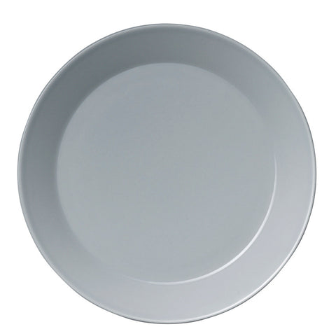 Iittala Teema dinner plate, set of 4