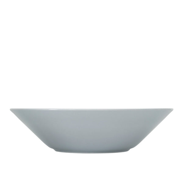 Iittala Teema pasta bowl, set of 4
