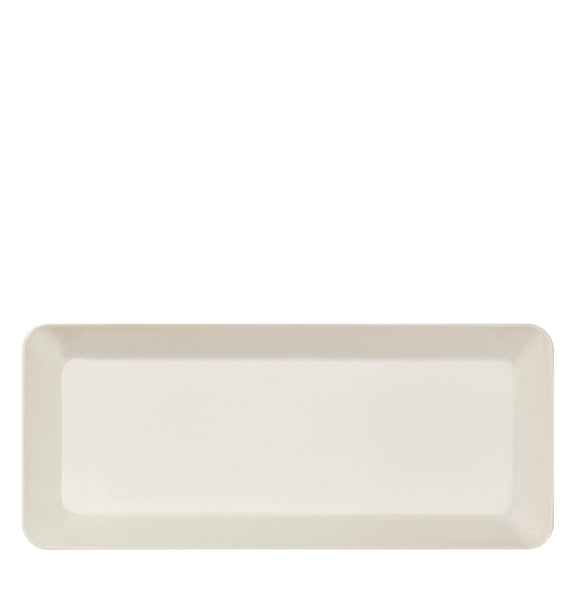 Iittala Teema long serving platter
