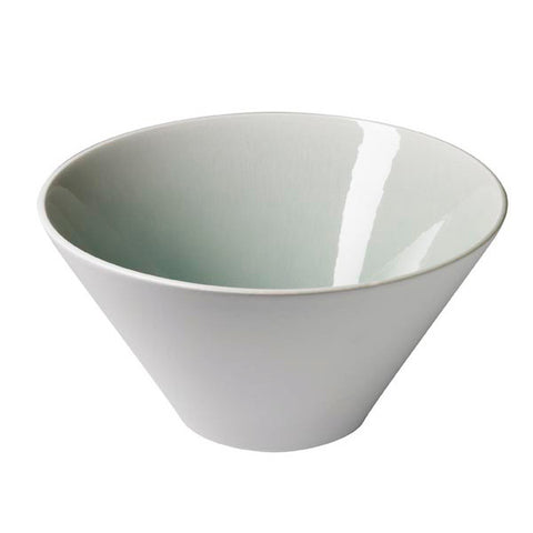 Jars Vuelta serving bowl