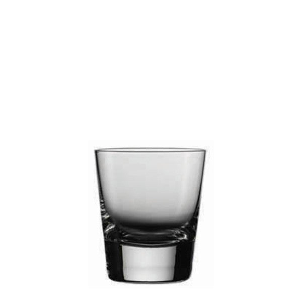 Schott Zwiesel Tossa whiskey glass, set of 6