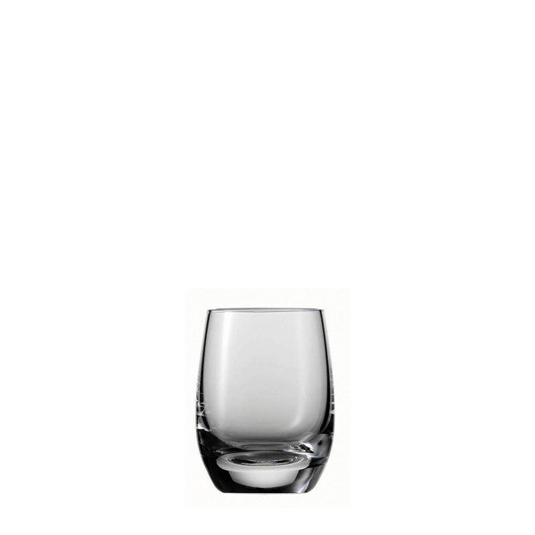 Schott Zwiesel Banquet shot glass, set of 6