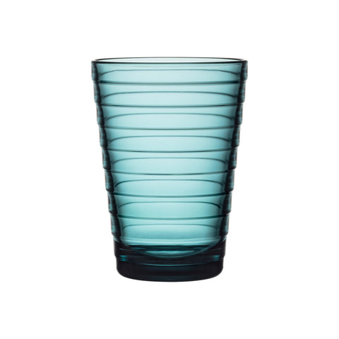 Iittala Aino Aalto large glasses, set of 2