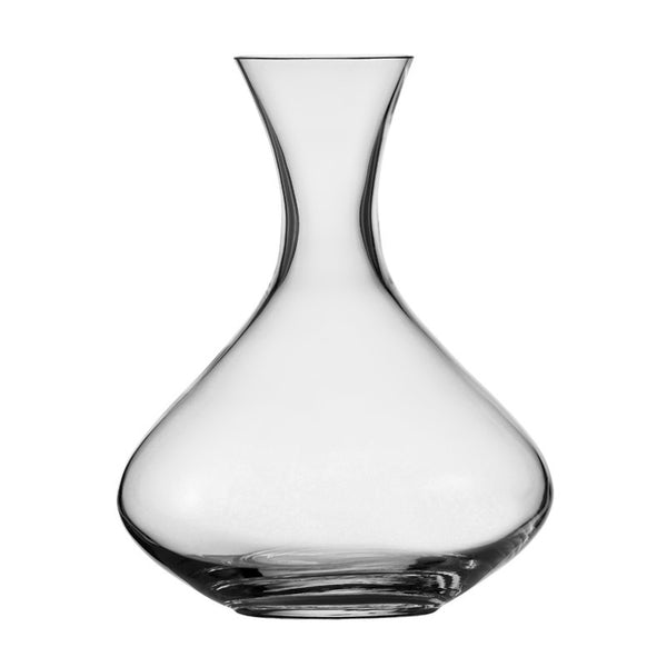 Schott Zwiesel Cru Classic red wine decanter