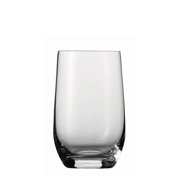 Schott Zwiesel Banquet juice glass, set of 6