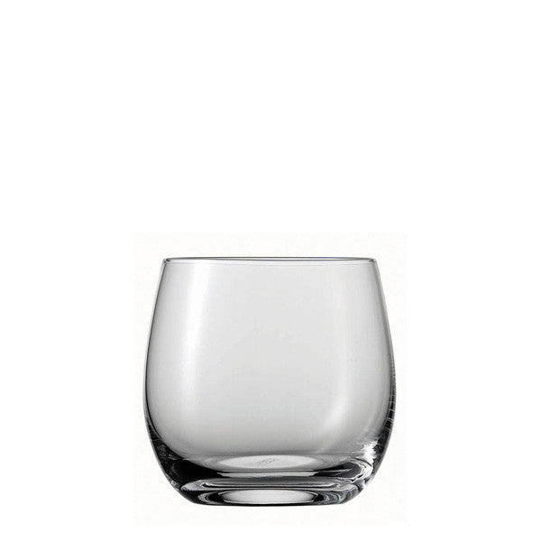 Schott Zwiesel Banquet old fashioned glass, set of 6
