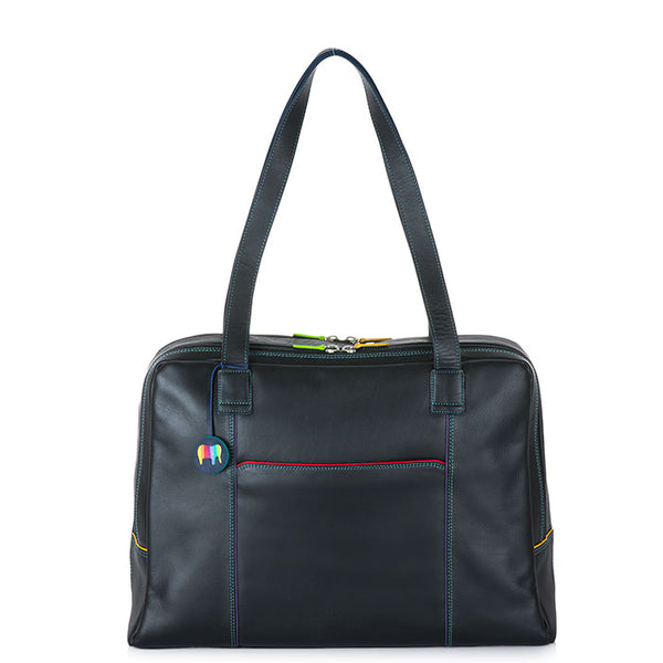 Mywalit business laptop bag/organizer