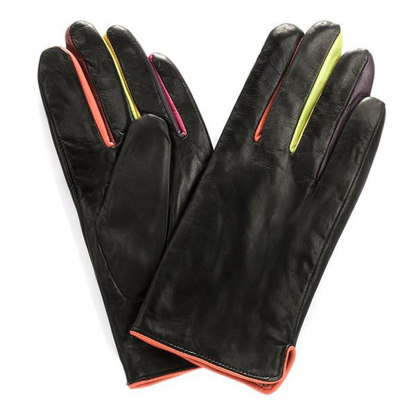Mywalit Supersoft Leather Gloves Terrestra