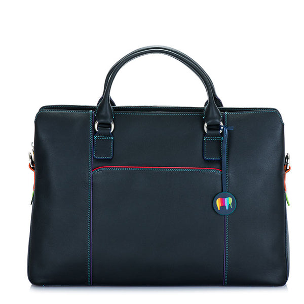 Mywalit business briefcase