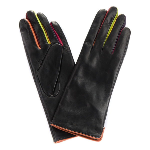 Mywalit supersoft long leather gloves