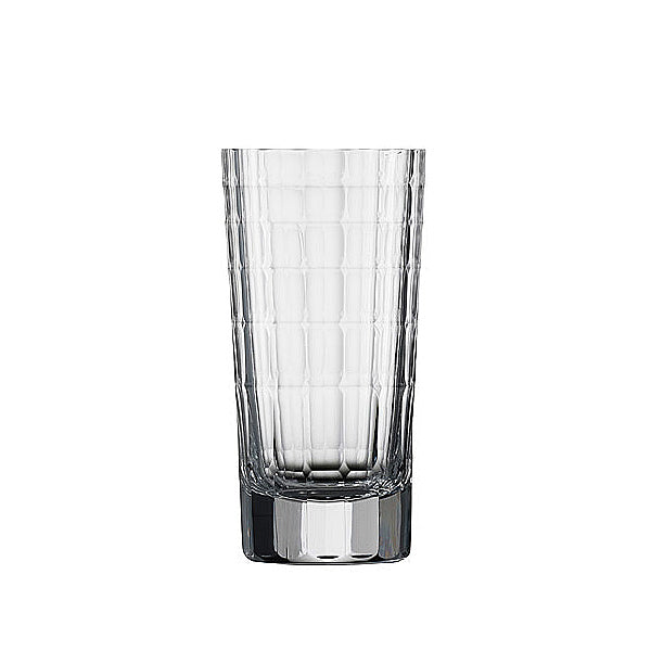 Schott Zwiesel Hommage Carat highball glass, set of 2