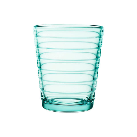 Iittala Aino Aalto small glasses, set of 2