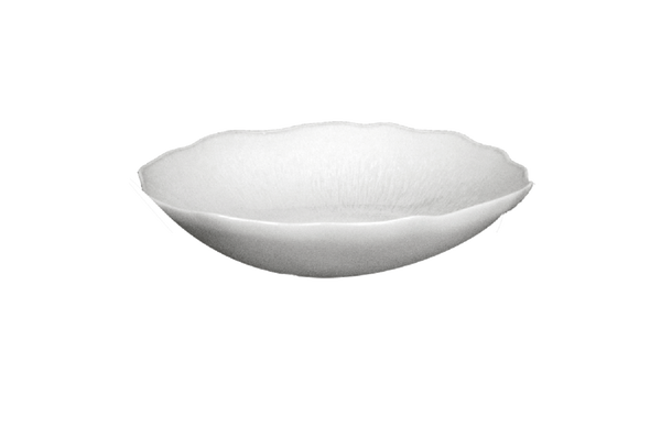 Jars Plume soup bowl