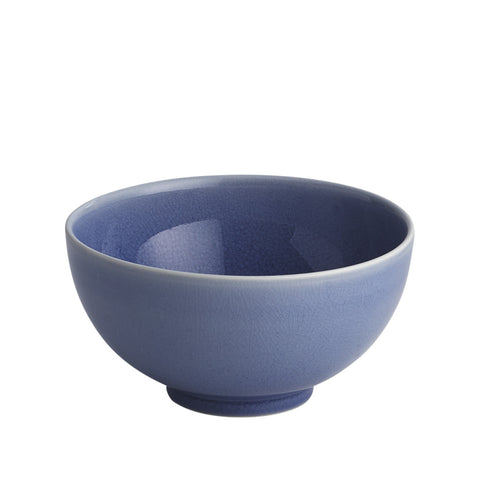 Jars Tourron cereal bowl