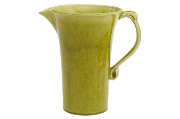 Jars Tanga giant pitcher