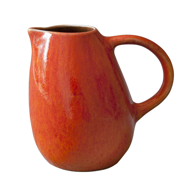 Jars Natural pitcher