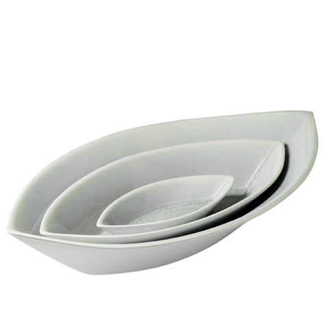 Jars Vuelta medium elliptical dish