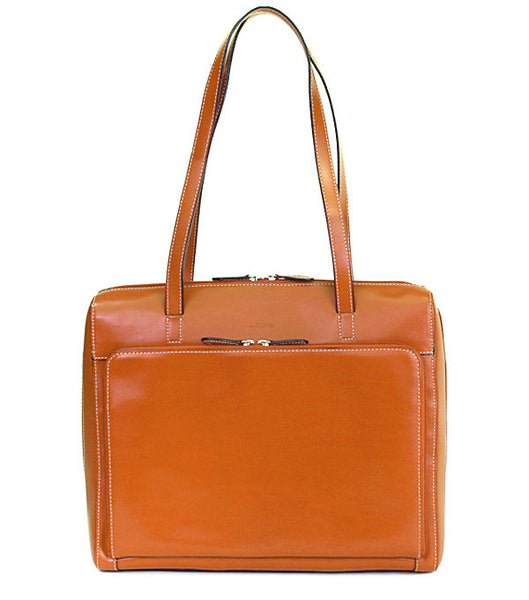 Lodis Audrey business briefcase